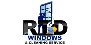 RTD Windows & Cleaning Services